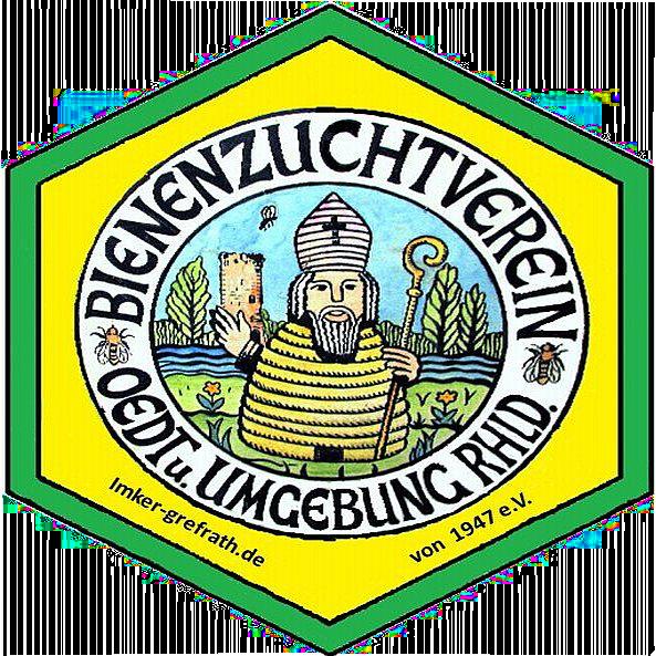 Bienenzuchtverein Oedt und Umgebung von 1947 e.V.